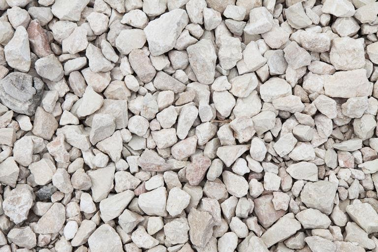 The Best 5 Types of Surface Gravel